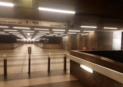 1-U-Bahn