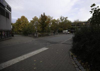 4 - Brücke II